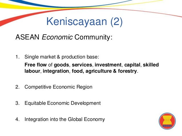 skilled labor mobility in asean economic community essay Photo essays: videos  who will benefit from the asean economic community  greater inequalities between and within asean countries, skewed labor mobility,.
