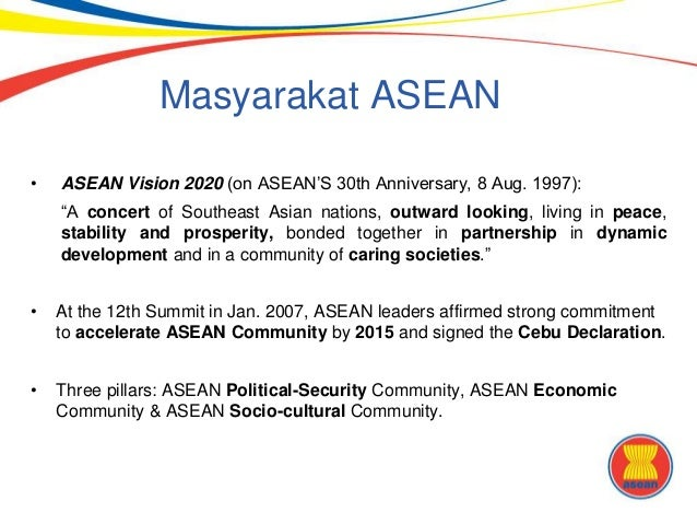 Essay indonesian social cultural for asean economic community 2015 essay indonesian social cultural for asean economic community 2015 malvernweather Gallery