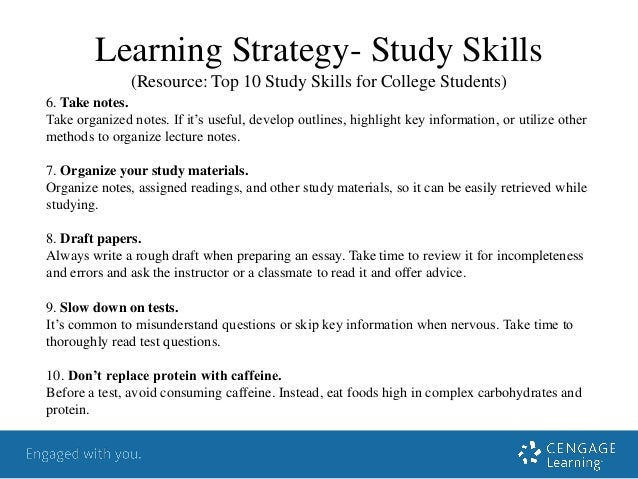 adult student success how does awareness correlate to program comple  35