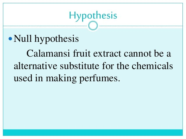 calamansi perfume Ilang ilang / perfume tree flowers  are companies around the world that make  flavorings (calamansi and dalandan being some of the chicest.