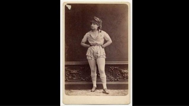 Calandário playboy 1890   16dez2014