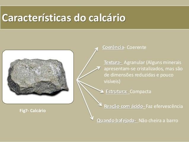 2593 in addition Measuring Googles Public Dns besides Fig1 likewise Los Minerales Desempenan Un Papel Esencial En La Vida Del Camaron besides Fig2. on fig2