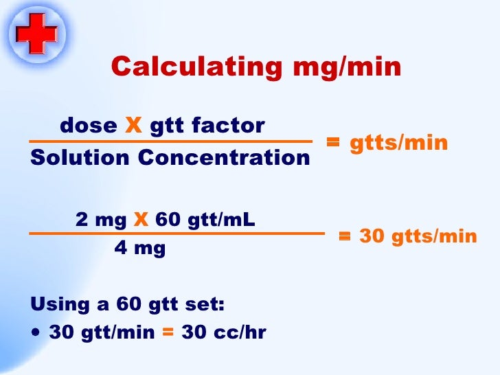 mg to ml calculator steroid
