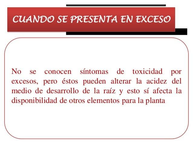 consecuencias del exceso de esteroides