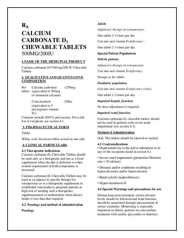 chloroquine lupus nephritis