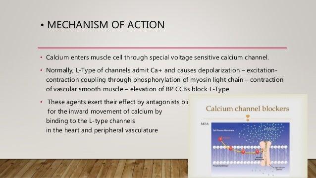 Cellular blockers mechanism - cellular blockers lower merion