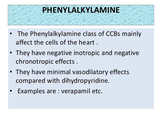 plaquenil ilaç kullananlar