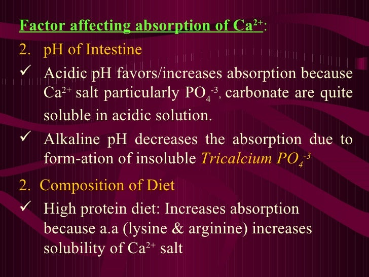 excess dietary protein and hypercalcuria calcium essay Free and custom essays at essaypediacom take a look at written paper - excess dietary protein and hypercalcuria calcium.