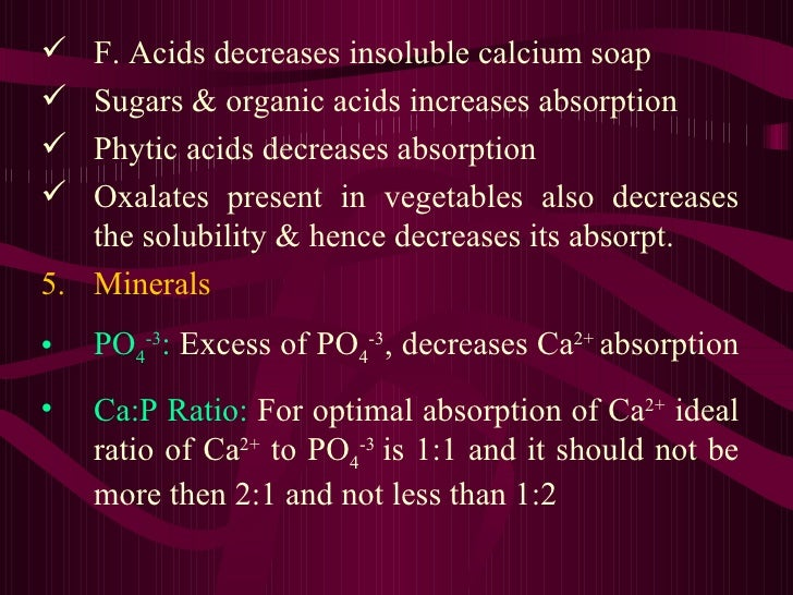 excess dietary protein and hypercalcuria calcium essay Products 1 - 6  a diet high in acid-ash proteins causes excessive calcium loss because of its  acidogenic content  we conclude that excessive dietary protein from foods with  high  nutrition who had marked hypercalciuria, urinary calcium decreased  in  summary, a diet high in acid-ash protein causes excessive urinary.
