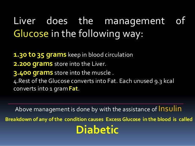 E stack diet pills picture 10