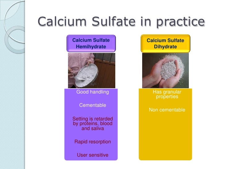 calcium sulfate hemihydrate coloring pages - photo#31
