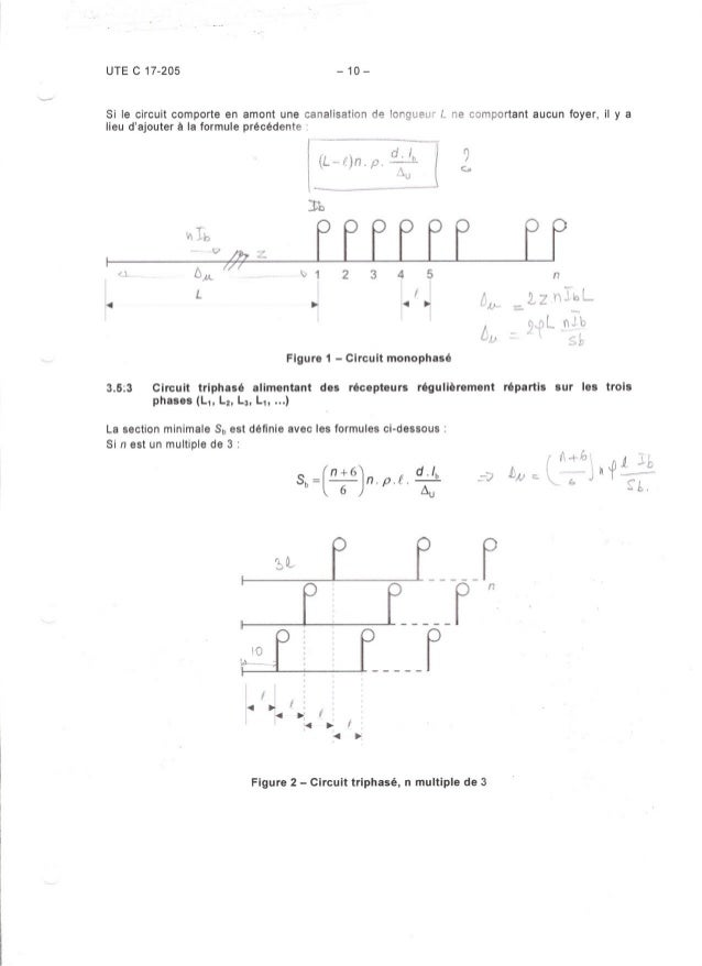 calcul section cable eclairagepublic. Black Bedroom Furniture Sets. Home Design Ideas