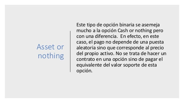 6 major binary options currency pairs worksheet answers