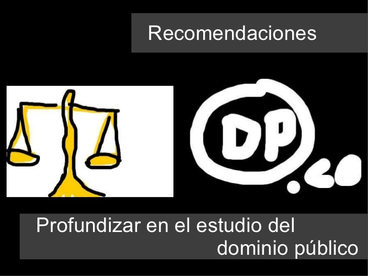 Curso de digitalizacion online dating 5