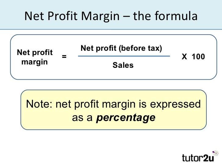 Calculation of margin форекс 100$ на счет