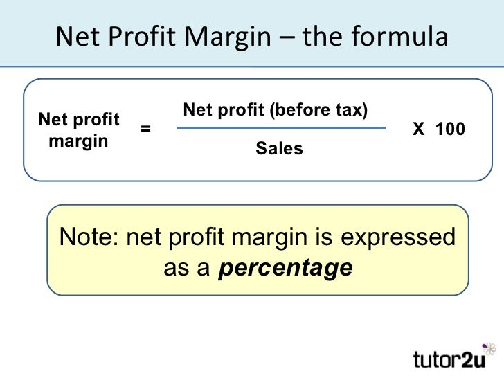1. 11 calculating costs, revenue and profits moodle.