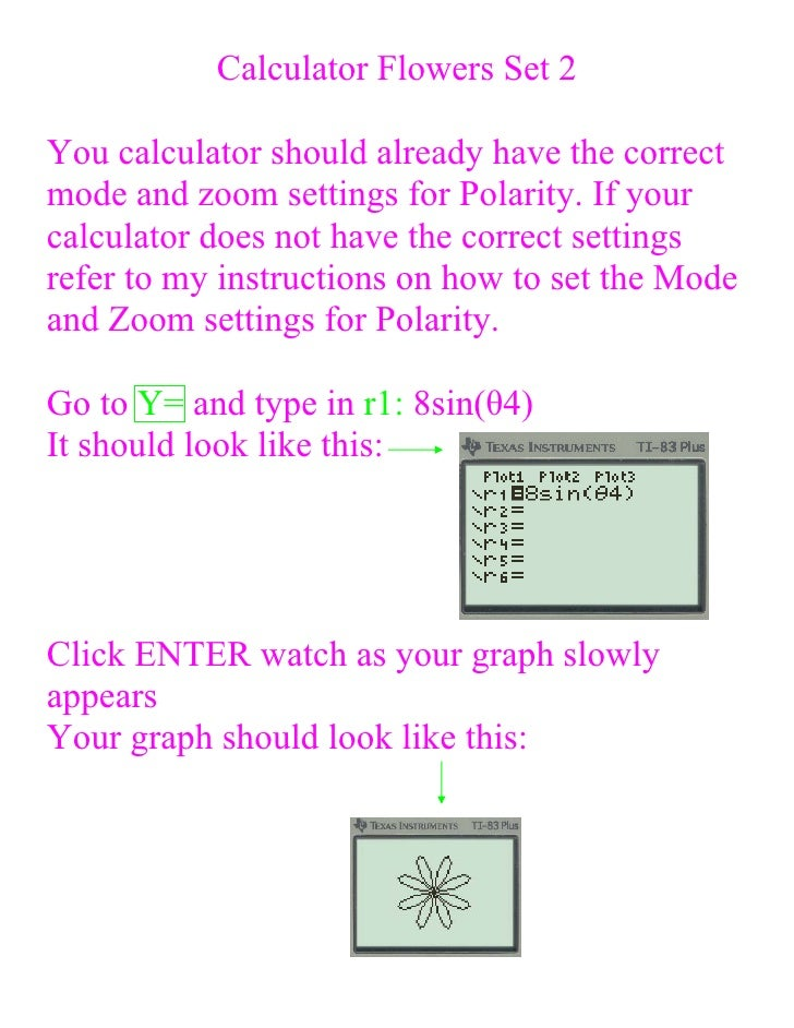 how to set financial calculator to end mode