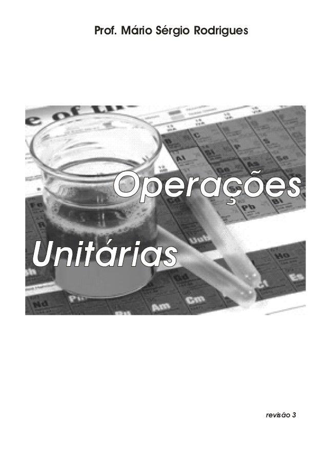 Prof. Mário Sérgio Rodrigues revisão 3