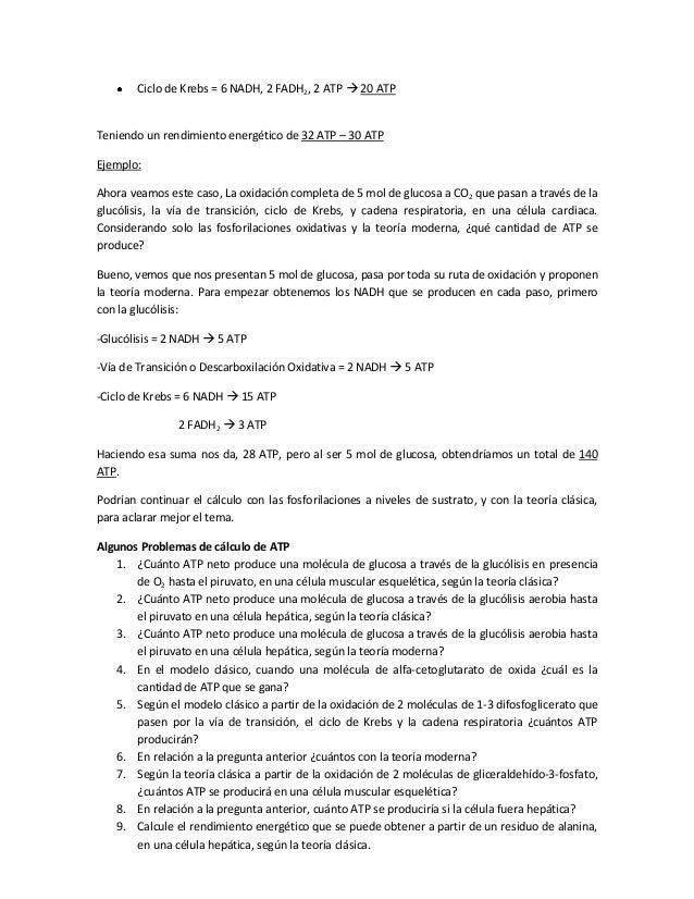 Calculo de-atp-por-héctor-lezcano