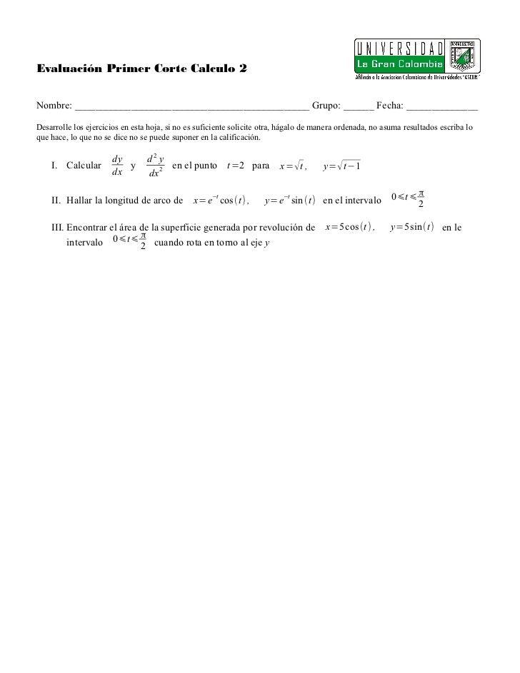 Único Rota Hoja De Cálculo Calculadora Imágenes - hojas de trabajo ...