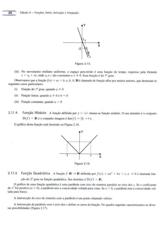Calculo a diva marília flemming & mirian buss gonçalves - 6ª edição
