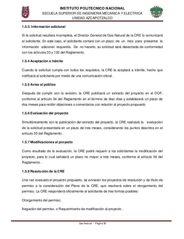 Revision del gas natural elegant gas natural vehicular for Empresas autorizadas revision gas natural
