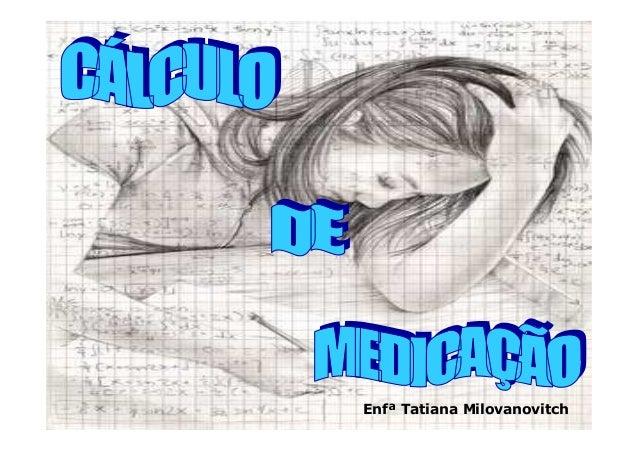 Enfª Tatiana Milovanovitch