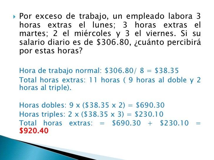 Calculo De Isr Sueldos Y Salarios 2016 - seterms.com