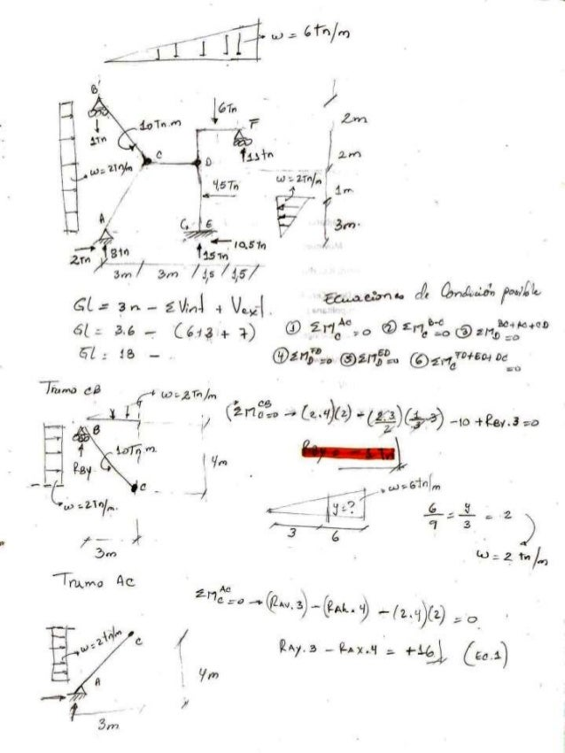 """6L 5 3 n -' á Ví/ r' """"I  ,  f 7 k  ¿5( ¿ ¿é __ (¿La + 1) (D 2,10420 @inQ5ÏO@ZNÜÍÏfOM-+QD  [77 ;   — ®áníüsp  @í'fl; FD-}Eo_..."""