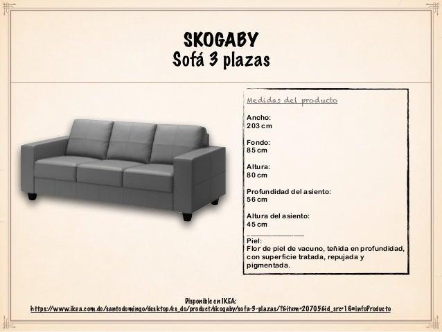 Calculo de tela para un sofa de 3 for Sillon para una persona