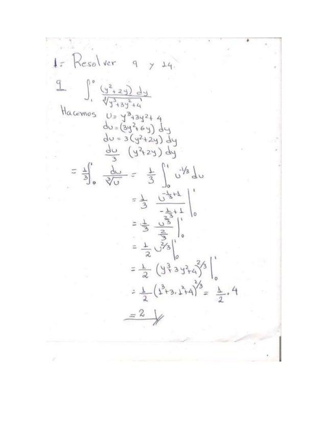 """7_ ¡â- Ê 3gãzqxí+4üPrí>  -5 A1- ax JHC,   .  - """"PY os.  Ji Qceyno:  Qua_ AMHSIàA Às_ O «WO V'  3 z 2 3 - 413m5 'gKLu-a x3 ..."""