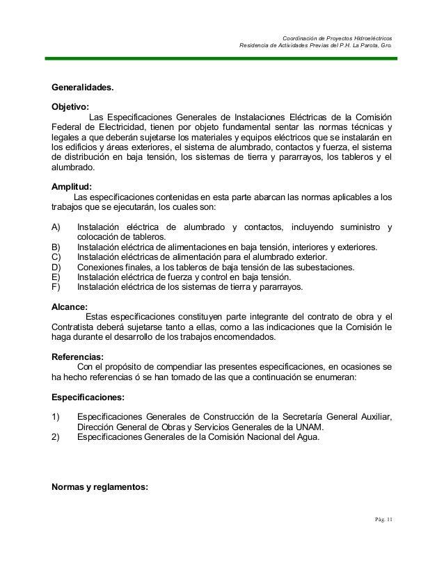 Modelo De Certificado De Instalacion De Fontaneria. Awesome Real ...