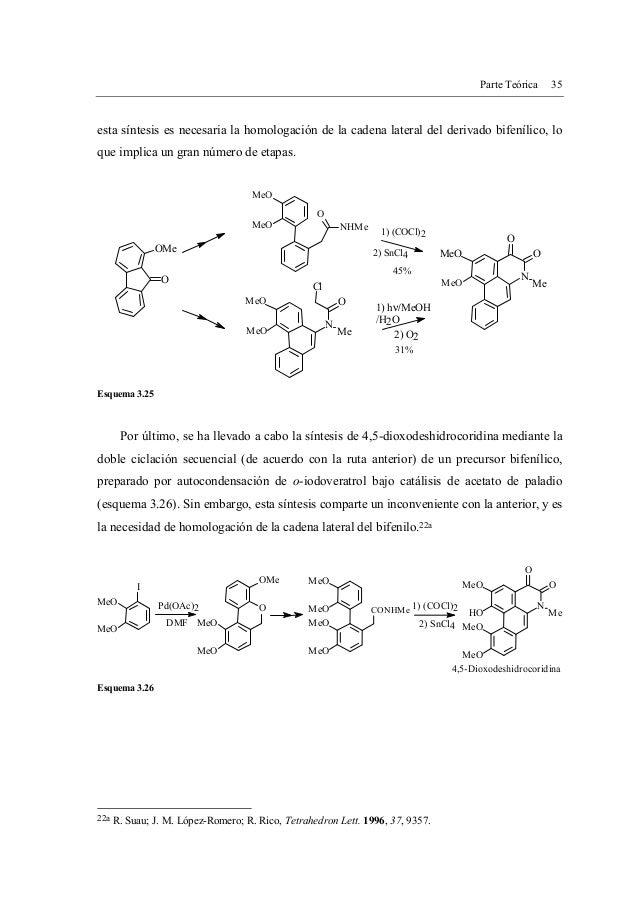 purcell 9na edicion descargar pdf