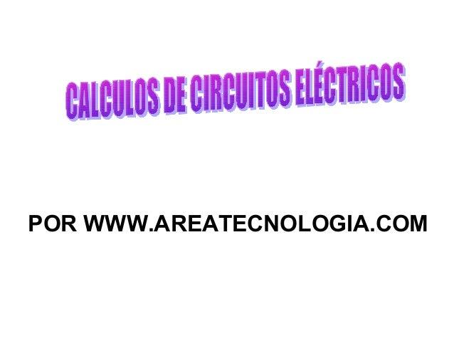 POR WWW.AREATECNOLOGIA.COM