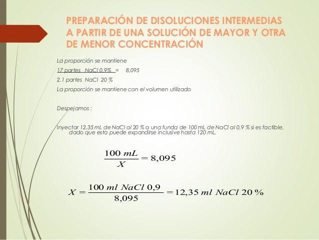 C lculos farmac uticos - La domotica como solucion de futuro ...
