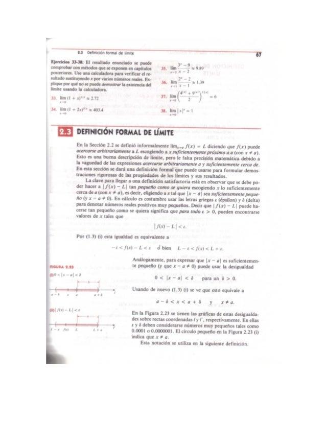 calculo de swokowski completo espaol