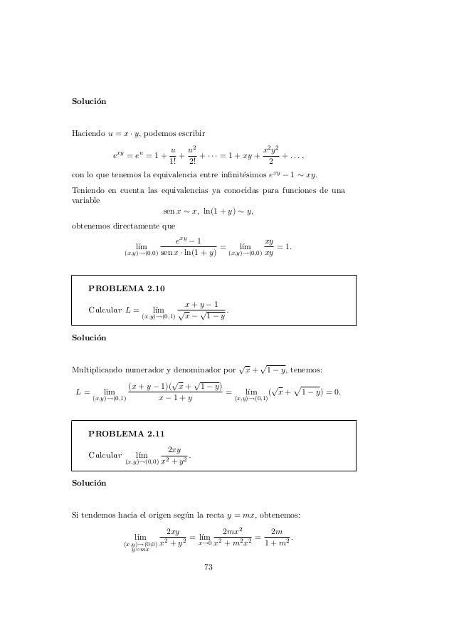 Télécharger exy x2y2 PDF | x2y2 − 2x PDF | Exercices-PDF com