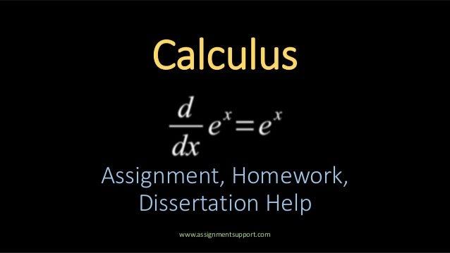 sojourner douglass weekend class homework