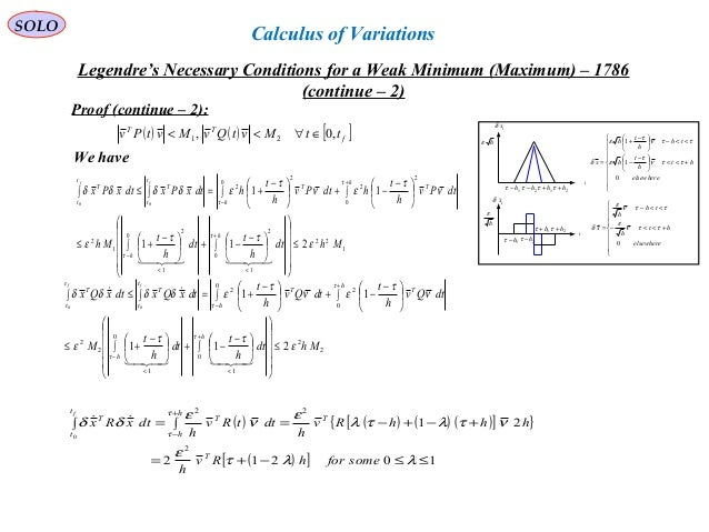 online Solving Systems of Polynomial Equations (CBMS