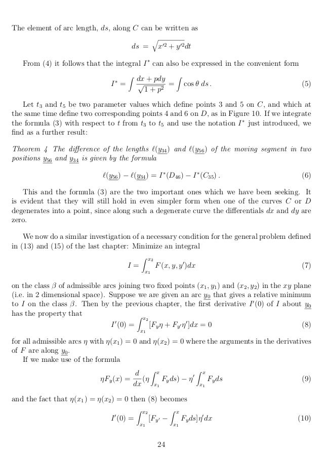 stochastic calculus solution manual Read and download calculus with applications solutions manual free ebooks in pdf format an informal introduction to stochastic calculus with applications general.