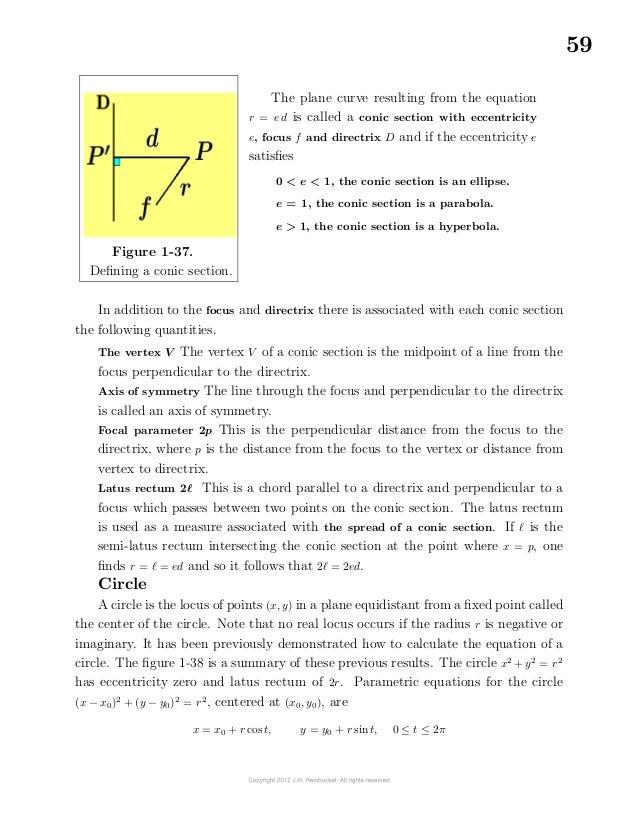 Calculus volume 1