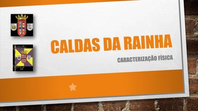 ÍNDICE • Região, NUT, Distrito e Concelho; • Freguesias; • Clima; • Hidrografia; • Relevo; • Fauna e Flora.
