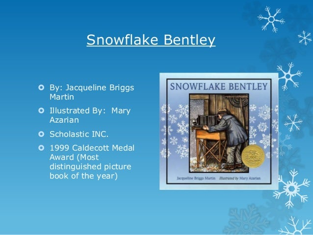dated bentley set snowflakes gift s ornament collection gsd and vermont book prints snowflake