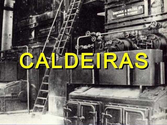 CCAALLDDEEIIRRAASS