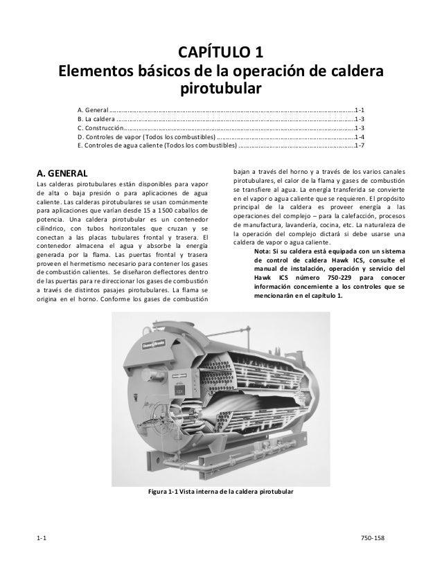 caldera modelo cb cleaver brooks rh es slideshare net manuales de calderas cleaver brooks manual de calderas cleaver brooks pdf