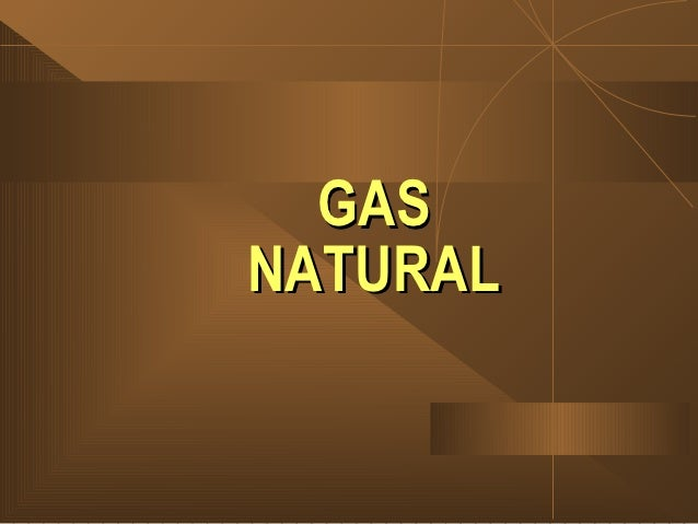 Calderas de vapor experiencias conversion a gas natural - Calderas gas natural ...