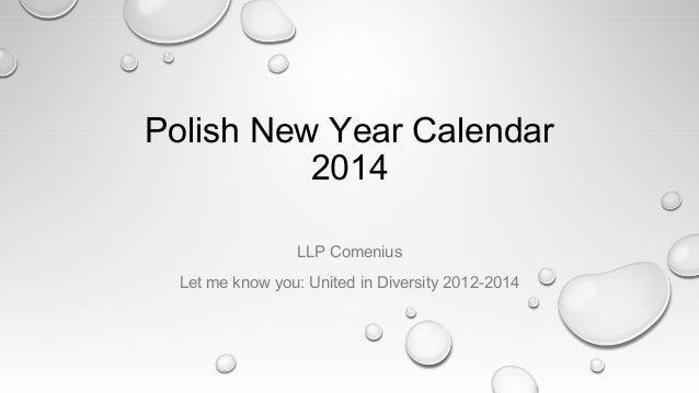 Calendar Year Quota Share : Calendar