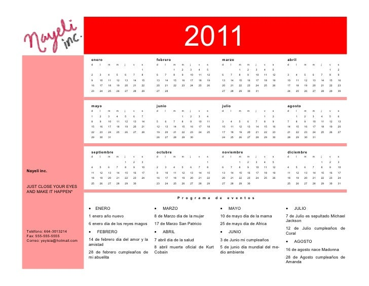 2011                                  enero                                  febrero                                    ma...