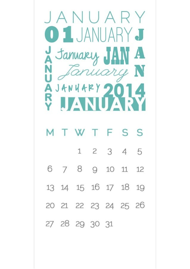 Calendário de Bolsa para Imprimir