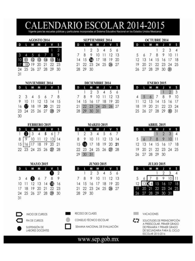 Calendario2014 015